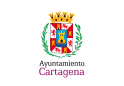 logo cartagena.png