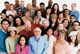 foto artículo responsabilidad social