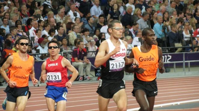 runners-227182_1280