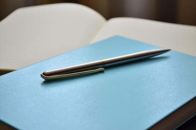 notebook-2177667_1280.jpg