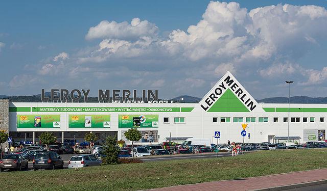 2015_Hipermarket_Leroy_Merlin_w_Kłodzku.JPG