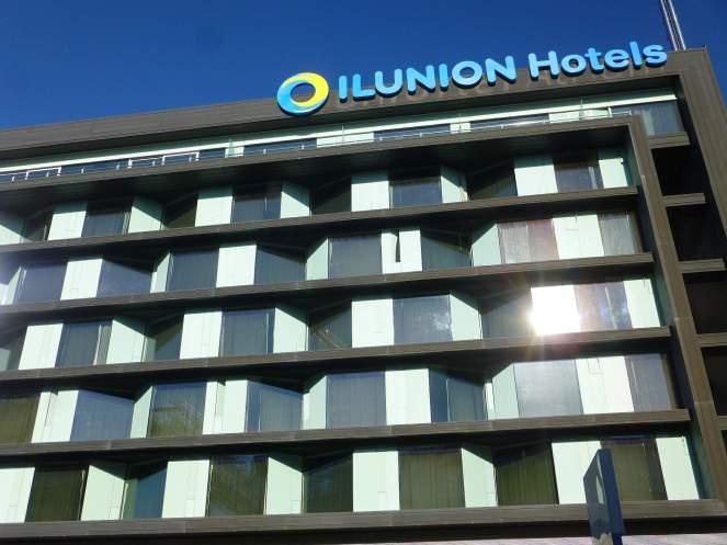Madrid_-_Hotel_Ilunion_Atrium_3.JPG