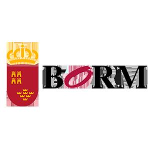 23_borm.png