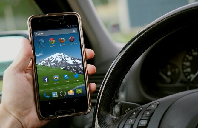 mobile-phone-1573275_1280.jpg