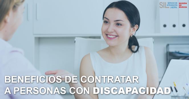 BENEFICIOS-CONTRATAR-PERSONAS-DISCAPACIDAD