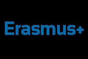 logo_erasmus_plus-768x510