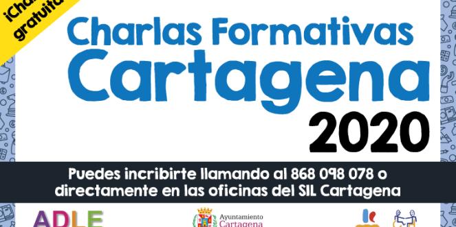 portada_charlas_cartagena-01-753x376