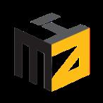 logo-M4A