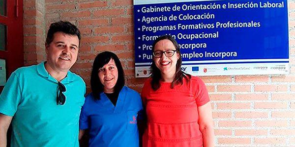 NOT_Murcia-pai-caso-exito-juani-empresa-limpieza-600x300